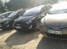 سيارات للايجار 0798007953 باسعار مغريه