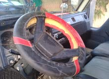 Manual White Toyota 1982 for sale