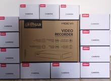 Minya –  camera for sale