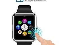 ساعات يد عالية الجودة - smart watch