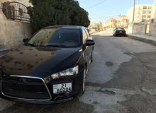 60,000 - 69,999 km mileage Mitsubishi GT 3000 for sale