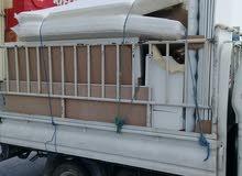 الأخوان لنقل الأثاث Brothers for Furniture Transport