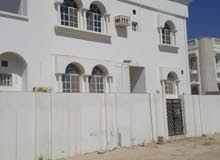 Villa property for sale Salala - Al Sada South directly from the owner
