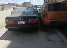 BMW 530i 1995