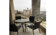 شقة 115 م للبيع في جبل عمان