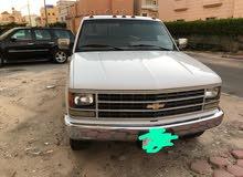 Best price! Chevrolet Silverado 1991 for sale