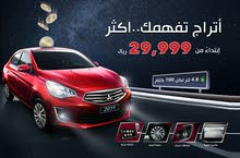 Automatic Other 2020 for sale - New - Jeddah city