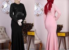 اجمل الموديلات التركية والفساتين من تركيا