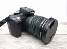 17-50mm sigma Nikon  للبيع او البدل