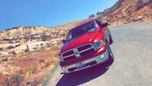 2010 New Ram with Automatic transmission is available for sale