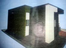 منزل نظام 3ادوار