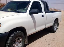 Used 2004 Tundra for sale