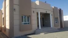 3 Bedrooms rooms More than 4 bathrooms Villa for sale in AmeratNahdha
