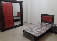 مصنع عبد بأقل الأسعار غرف شباب