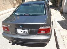 للبيع BMW 2003