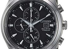 Citizen Watches Mens