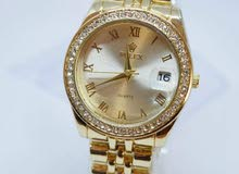 rolex for woman
