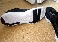 Athletic .. First Copy .. Size 44