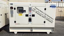 Perkins Made in UK Perkins Generators- مولدات كهرباء