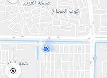 Villa in Basra Asma'i for sale