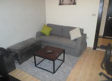 In Abdoun very luxurious apartment - for daily rent - very luxurious