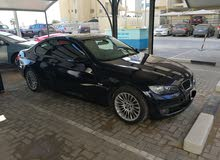 2009 Used 320 with Automatic transmission is available for sale