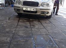Best price! Hyundai Sonata 2002 for sale