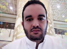 محاسب يمني خبرة في الحسابات اكثر من 11سنه بكالوريوس محاسبه من جامعه صنعاء 2004