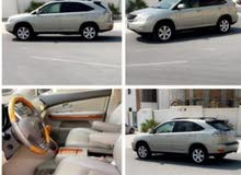 2004 Lexus RX for sale