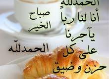 شاشه بريوس سي اصليه 2016