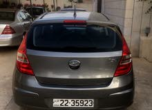 For sale 2012 Grey i30