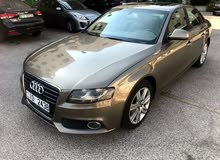 For sale Used Audi A4