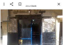 صيدلية للبيع 30 م تمليك نصر الدين بأول الهرم
