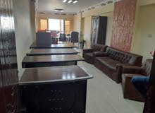 Directly from the owner New Office Furniture for sale