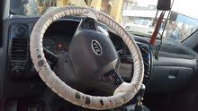 سياره بنكو فحل مسكر 2012 فول مواصفات سبعه كيرستخدام شخصي