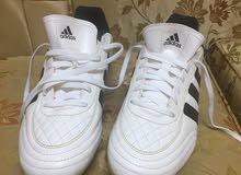 Adidas football 45 1/3
