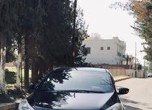 Kia Cerato car for sale 2014 in Amman city