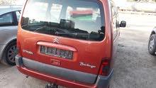 For sale Citroen C1 car in Misrata