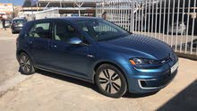 2015 Used Golf with Automatic transmission is available for sale