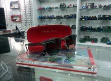 0cf840deb ازياء موضة رجالي - اكسسوارات رجالي - نظارات - جديد في ليبيا