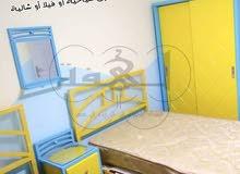 شركة لهفة عنوان الجمال في كل بيت في مصر
