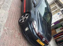 فولكسفاجن GTI موديل 2010 للبيع او بدل