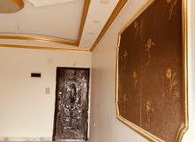 for sale apartment in Dakahlia  - Talkha