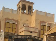 Villa age is 0 - 11 months, consists of 5 Bedrooms Rooms and More than 4 Bathrooms