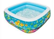 مسبح للاطفال
