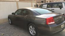 Dodge 2010 for sale