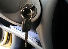 2002 Used Toyota Yaris for sale