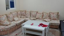 For sale Sofas - Sitting Rooms - Entrances that's condition is Used - Fujairah