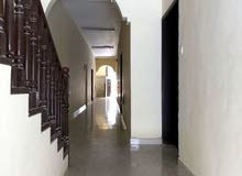 77 sqm Unfurnished apartment for rent in Dhofar