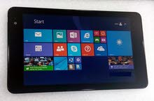 Dell Tablet Venue Pro 8 (Wifi + Sim) For Sale